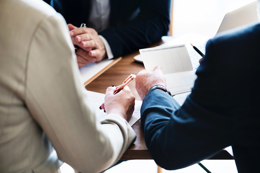 Significance of Spousal Support Lawyer After a Divorce